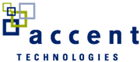 Accent Technologies Accent Accelerator