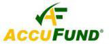 - AccuFund Suite Accounting