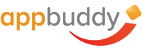 AppBuddy GridBuddy for Sales