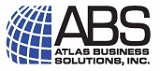 Atlas Business Solutions Staff Files