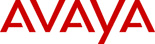 - Avaya Call Management System