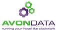 Avon Data Hotel Executive