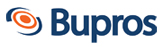 Bupros Open Source Spend Management