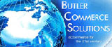 - Butler Commerce Solutions Freedom Series/ec21