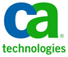 CA Technologies Nimsoft