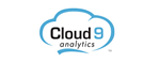 - Cloud9 Pipeline Accelerator