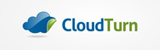 - CloudTurn Cloud CRM