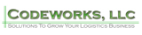 Codeworks Vendor Managed Inventory