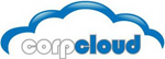 - CorpCloud Construction Management Suite