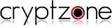 - Cryptzone E-mail Security