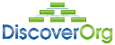 - DiscoverOrg for Marketo