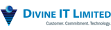 - Divine IT Limited Sphere Accounting