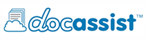 - Docassist Online Document Management