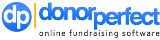 DonorPerfect: Non-Profit Donor Management