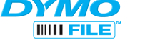- DYMO File Professional