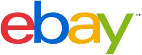 - eBay Enterprise Display & Retargeting