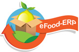 eSoftware Professionals eFood-ERP