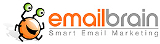 - Emailbrain Email Marketing