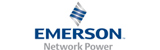 - Emerson Network Power Avocent DSView 4 Management Software