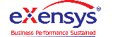 - eXensys Workflow