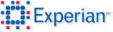 - Experian Risk Management