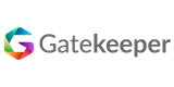 Gatekeeper Contract Management