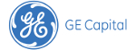 - GE Capital Fleet Solutions