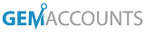 Gem Accounts Cloud Accounting