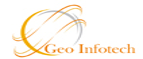 Geo Infotech MechanoSoft 2.0