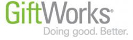 FrontStream GiftWorks Fundraising Software