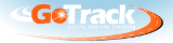 - Go Track Online Vehicle Tracking