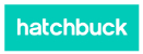Hatchbuck Sales and Marketing Software