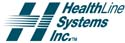 - HealthLine Systems Eyecom3 Practice Management