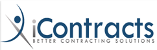 iContracts Contract Management