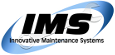 Innovative Maintenance Systems Auto Maintenance Pro