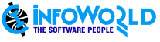 InfoWorld InfoERP