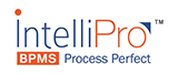 - IntelliPro BPMS