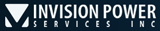 Invision Power Services Inc Invision Community