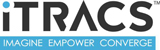 iTRACS Converged Physical Infrastructure Management