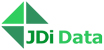 JDi Data Claims Manager