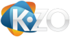 KZO Innovations Sales Enablement