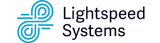 Lightspeed Systems Mobile Manager