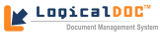 - Logical Objects LogicalDOC Document Management System