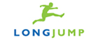 - LongJump Online Database