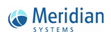 - Meridian Systems WinEst eTeam
