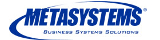 - MetaSystems Accelerated ERP