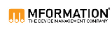 - Mformation Next-Generation Service Enablement