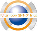 Monitor 24-7 IncidentMonitor