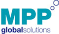 MPP Global eSuite