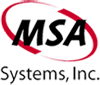 MSA Systems, Inc. QStock